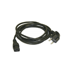 Victron Mains Cord CEE 7/7 for Smart IP43 / Skylla-S 2m