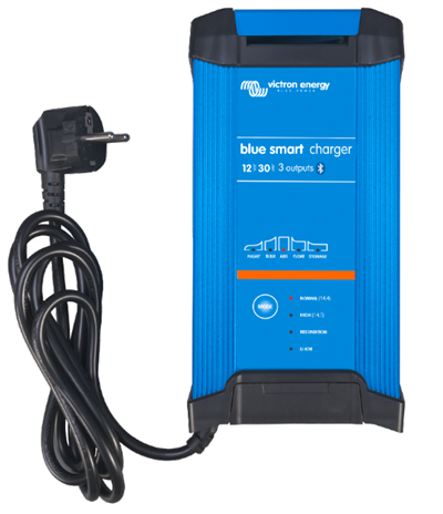 BPC123048002 IP22 Charger 12V 30A (3) 1.png