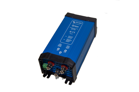 Orion 12/24-20 DC-DC converter IP20