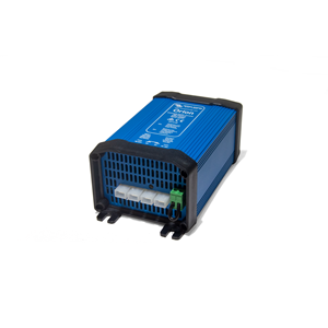 Victron Orion 24/12-25A DC-DC converter IP20