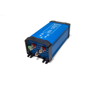 Victron Orion 24/12-70A DC-DC converter IP20
