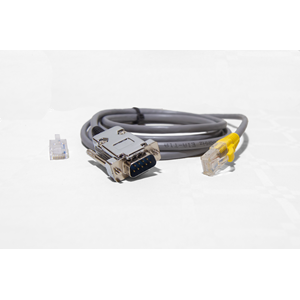REC CanBUS Cable - UNIVERSAL