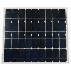 Victron Solar Panel 90W-12V Mono 780x668×30mm series 4a