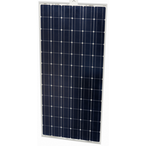 Victron Solar Panel 215W-24V Mono 1580x808x35mm series 4a