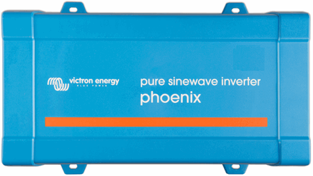 Phoenix Inverter 48/800 230V VE.Direct SCHUKO